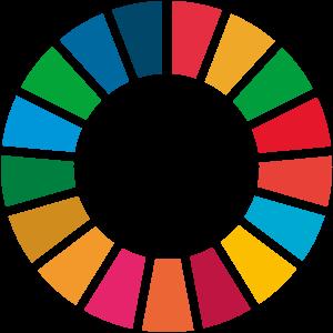 Globala hållbarhetsmål