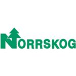 Norrskog logga