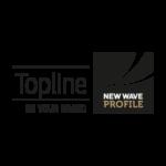 Topline logga
